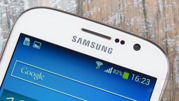 Samsung Galaxy Grand Neo Preview
