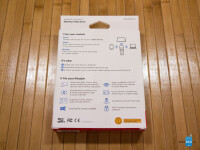 SanDisk-Connect-Wireless-Flash-Drive-Review002-box