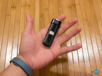 SanDisk-Connect-Wireless-Flash-Drive-Review005