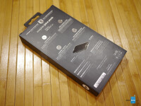 Mophie-Samsung-Galaxy-S4-Juice-Pack-Review002-box.jpg