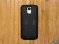 Mophie-Samsung-Galaxy-S4-Juice-Pack-Review004.jpg