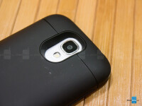 Mophie-Samsung-Galaxy-S4-Juice-Pack-Review005.jpg