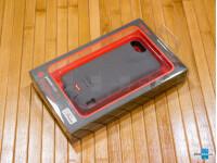 Ventev-Powercase-2000-Review001-box