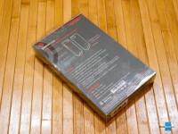 Ventev-Powercase-2000-Review002-box