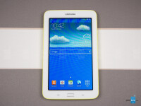 Samsung-Galaxy-Tab-3-Lite-Preview001