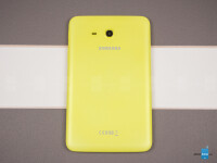 Samsung-Galaxy-Tab-3-Lite-Preview002