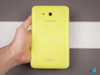 Samsung-Galaxy-Tab-3-Lite-Preview004