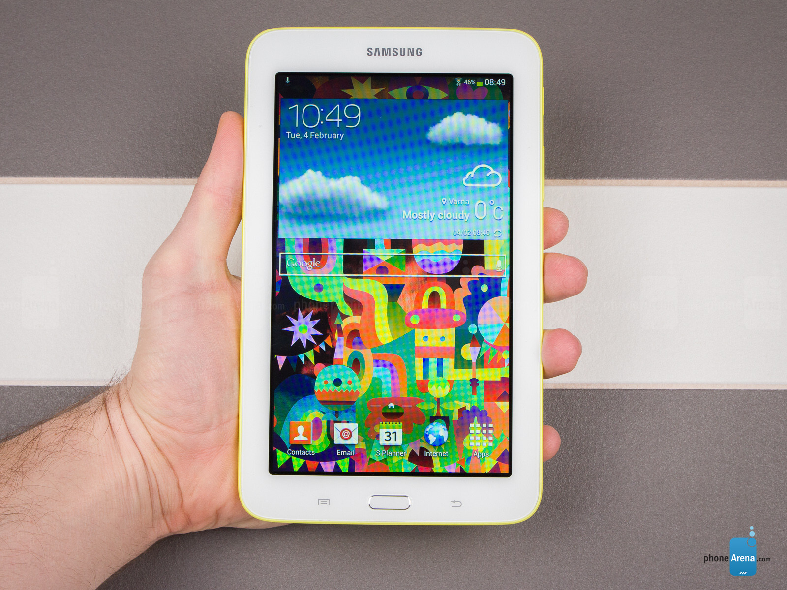 samsung galaxy tab 3 lite preview. Black Bedroom Furniture Sets. Home Design Ideas