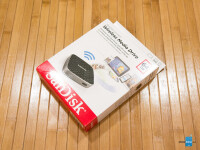 SanDisk-Connect-Wireless-Media-Drive-Review001-box.jpg