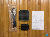 SanDisk-Connect-Wireless-Media-Drive-Review003-box.jpg
