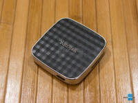 SanDisk-Connect-Wireless-Media-Drive-Review005.jpg