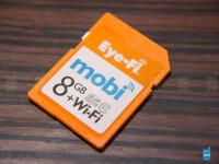Eye-Fi-Mobi-Review005.jpg