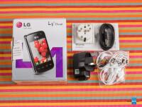 LG-Optimus-L1-II-Dual-Review001-box