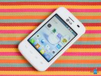 LG-Optimus-L1-II-Dual-Review002