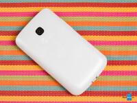 LG-Optimus-L1-II-Dual-Review003