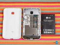 LG-Optimus-L1-II-Dual-Review004