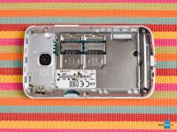 LG-Optimus-L1-II-Dual-Review005