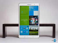 Samsung-Galaxy-TabPRO-8.4-Review001