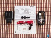 Acer-Liquid-S2-Review046-box.jpg