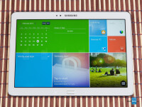 Samsung-Galaxy-Tab-PRO-10.1-Preview001