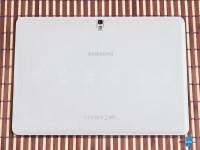 Samsung-Galaxy-Tab-PRO-10.1-Preview002