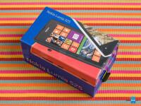 Nokia-Lumia-525-Review032-box.jpg