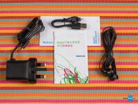 Nokia-Lumia-525-Review033-box.jpg