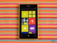 Nokia-Lumia-525-Review034.jpg