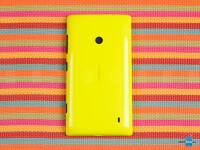 Nokia-Lumia-525-Review035.jpg