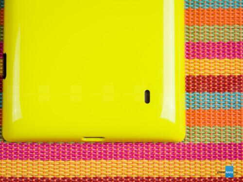 Nokia Lumia 525 Review