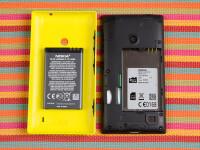 Nokia-Lumia-525-Review036.jpg