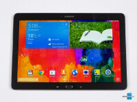 Samsung-Galaxy-NotePRO-12.2-Review002