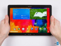Samsung-Galaxy-NotePRO-12.2-Review004