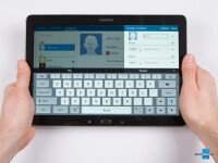 Samsung-Galaxy-NotePRO-12.2-Review005