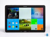 Samsung-Galaxy-Tab-Pro-12.2-Review01.jpg