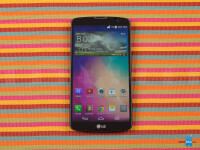 LG-G-Pro-2-Review030