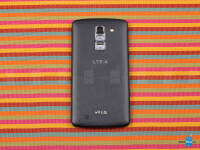LG-G-Pro-2-Review031