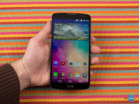 LG-G-Pro-2-Review032