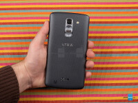 LG-G-Pro-2-Review033