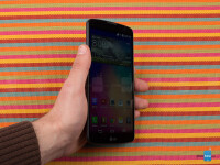 LG-G-Pro-2-Review034