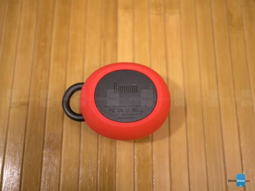 Divoom Bluetune-Bean Review