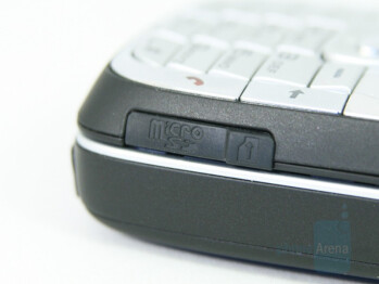 HTC S710 Vox Review