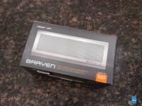 Braven-850-Bluetooth-Speaker-Review01-box