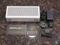 Braven-850-Bluetooth-Speaker-Review02-box