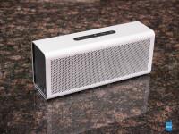 Braven-850-Bluetooth-Speaker-Review03