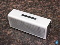 Braven-850-Bluetooth-Speaker-Review04