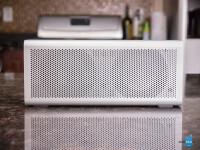 Braven-850-Bluetooth-Speaker-Review05