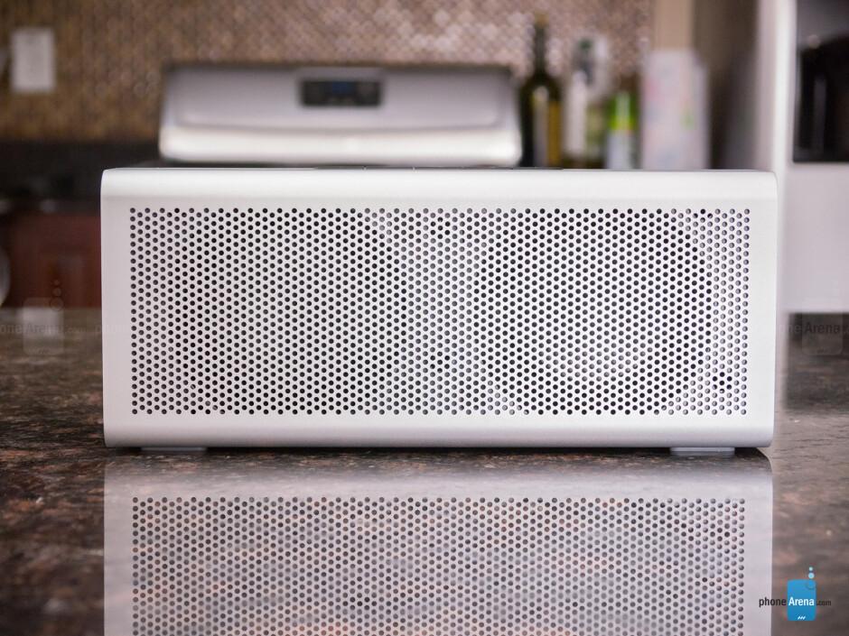 Braven 850 Bluetooth Speaker Review