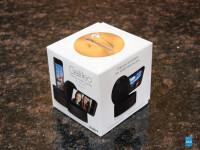 Motrr-Galileo-Review01-box.jpg