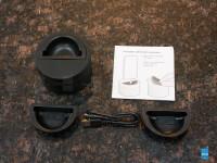 Motrr-Galileo-Review02-box.jpg